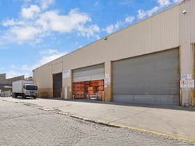 Industrial / Warehouse commercial property for lease at 1,299a Canterbury Road Revesby NSW 2212