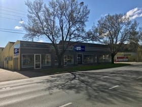 Showrooms / Bulky Goods commercial property for lease at Shop/33 Anzac Highway Ashford SA 5035