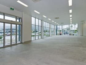 Factory, Warehouse & Industrial commercial property for lease at 341 Mulgrave Road Bungalow QLD 4870