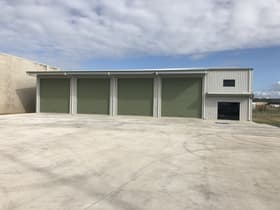 Development / Land commercial property for lease at 2-4 Elquestro Way Bohle QLD 4818
