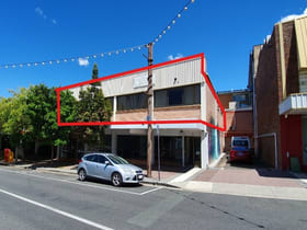 Offices commercial property for lease at 4-8/24 Lowe Street Nambour QLD 4560