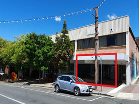Shop & Retail commercial property for lease at 1/24 Lowe Street Nambour QLD 4560