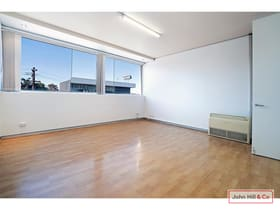 Showrooms / Bulky Goods commercial property for lease at 326 Parramatta Road Burwood NSW 2134