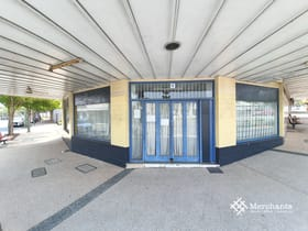 Offices commercial property for lease at 6/421 Zillmere Road Zillmere QLD 4034