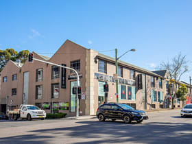 Offices commercial property for lease at 204-218 Botany Road Alexandria NSW 2015