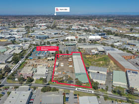 Factory, Warehouse & Industrial commercial property for lease at 42 Paramount Drive Wangara WA 6065
