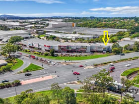 Shop & Retail commercial property for lease at 1b/15 Overlord Place Acacia Ridge QLD 4110