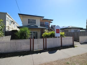 Offices commercial property for lease at 1/205 Aumuller Street Bungalow QLD 4870