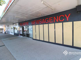 Offices commercial property for lease at 18/421 Zillmere Road Zillmere QLD 4034