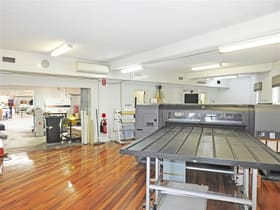 Industrial / Warehouse commercial property for lease at 1/14 Carbon Court Osborne Park WA 6017