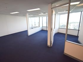 Medical / Consulting commercial property for sale at 9 Lawson Street Southport QLD 4215