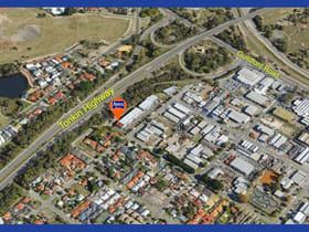 Offices commercial property for lease at Unit 10/26 River Rd Bayswater WA 6053