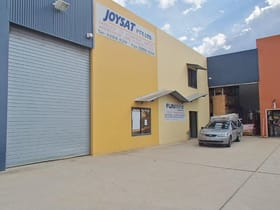 Offices commercial property for lease at 2/1 Stockwell Place Archerfield QLD 4108