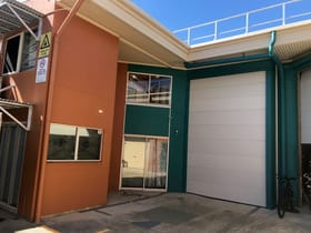Industrial / Warehouse commercial property for lease at 3/9 Cessna Street Marcoola QLD 4564