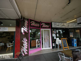 Retail commercial property for lease at 106 Argyle Street Camden NSW 2570