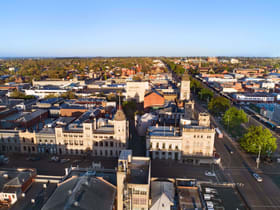 Offices commercial property for lease at Suites 4 & 5, 3 Bath Lane Ballarat Central VIC 3350