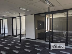 Showrooms / Bulky Goods commercial property for lease at 20 Hockings Street West End QLD 4101