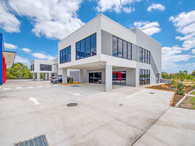 Industrial / Warehouse commercial property for sale at 105 Flinders Parade North Lakes QLD 4509