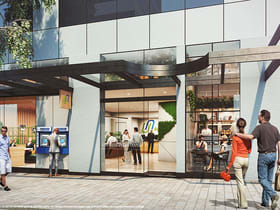 Retail commercial property for lease at 53 Berry Street North Sydney NSW 2060