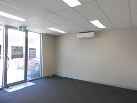 Industrial / Warehouse commercial property for sale at 19 Arbor Way Carrum Downs VIC 3201