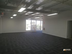 Factory, Warehouse & Industrial commercial property for lease at 1/16-18 Berkshire Road Sunshine North VIC 3020