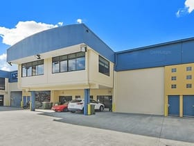 Offices commercial property for lease at 3/1A Byth  Street Stafford QLD 4053