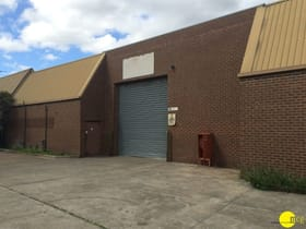 Factory, Warehouse & Industrial commercial property for lease at 3/76 Berkshire Road Sunshine North VIC 3020
