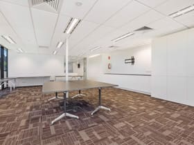 Offices commercial property for lease at Part Unit 3, Level 1, 12-16 Forest Street Bendigo VIC 3550