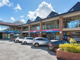 Rural / Farming commercial property for lease at Shops 6 &/283 Penshurst Street Willoughby NSW 2068