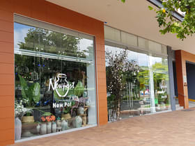 Retail commercial property for lease at GO1/316-324 Barrenjoey Road Newport NSW 2106