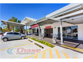 Shop & Retail commercial property for lease at 334 Foxwell Road Coomera QLD 4209