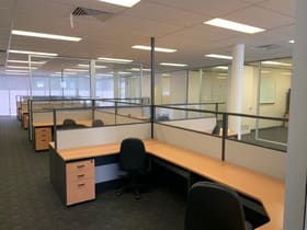 Offices commercial property for lease at Portion of Level 1/10-12 Hurtle Parade Mawson Lakes SA 5095