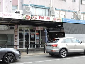 Retail commercial property for lease at Phillip Street Parramatta NSW 2150