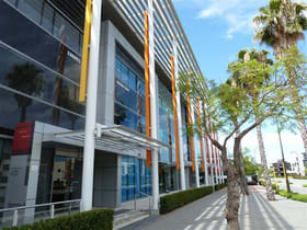 Offices commercial property for lease at Unit B1/431 Roberts Road Subiaco WA 6008