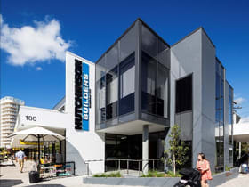 Retail commercial property for lease at Shop 3/90-100 Griffith Street Coolangatta QLD 4225