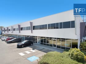 Shop & Retail commercial property for lease at 9a/24-28 Corporation Circuit Tweed Heads South NSW 2486