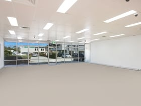Offices commercial property for lease at 9a/24-28 Corporation Circuit Tweed Heads South NSW 2486