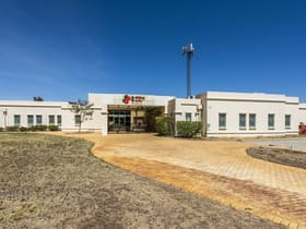 Medical / Consulting commercial property sold at 9-11 Babel Road Welshpool WA 6106