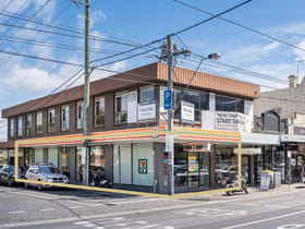 Retail commercial property for lease at Ground Floor, 245 Glenferrie Rd Malvern VIC 3144