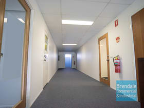 Offices commercial property for lease at Unit 8/665-685 Gympie Rd Lawnton QLD 4501