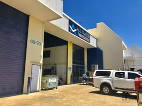 Offices commercial property for lease at 2/70 Nestor Drive Meadowbrook QLD 4131
