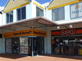 Offices commercial property for lease at 2/9 Railway Terrace Rockingham WA 6168