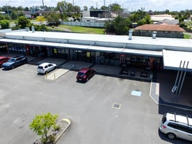 Retail commercial property for sale at 1-7 Mariner Boulevard Deception Bay QLD 4508