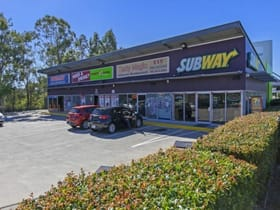 Offices commercial property for lease at 4/341 Hope Island Road Hope Island QLD 4212