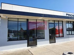 Retail commercial property for lease at 49 President Avenue Kogarah NSW 2217