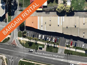 Shop & Retail commercial property for sale at Shop 1/319 Great Eastern Highway Midland WA 6056