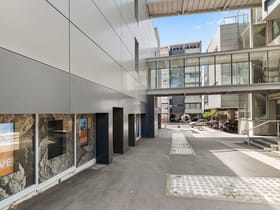 Medical / Consulting commercial property for lease at 22 Lyons Road Camperdown NSW 2050