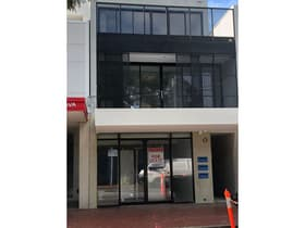 Medical / Consulting commercial property for lease at 54 EAST CONCOURSE Beaumaris VIC 3193