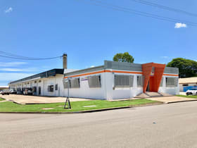 Industrial / Warehouse commercial property for lease at 5/24 Madden Street Aitkenvale QLD 4814