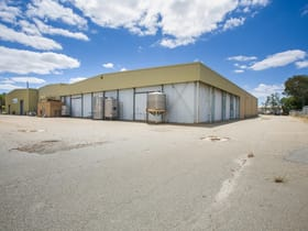 Industrial / Warehouse commercial property for lease at 99 Vulcan Road Canning Vale WA 6155